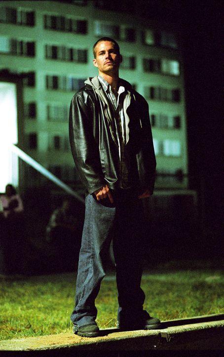 Eines Tages soll der Kleinganove Joey (Paul Walker) die Pistole des Mafiosos Thommy Perello entsorgen, der damit einen korrupten Cop erlegt hat. Dum...
