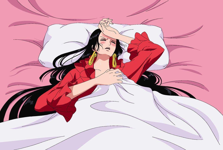 Rettet Ace! Das neue Ziel ist das große Gefängnis - Bildquelle: Eiichiro Oda/Shueisha, Toei Animation