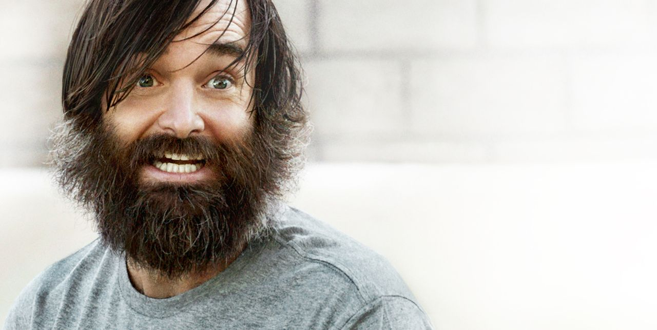 (1. Staffel) - The Last Man On Earth - Artwork - Bildquelle: 2015 Fox and its related entities.  All rights reserved.