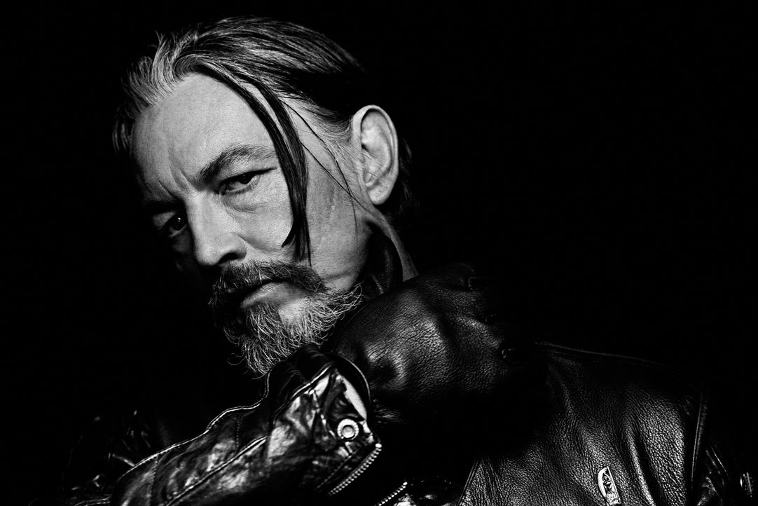 SOA_Chibs_Tommy Flanagan