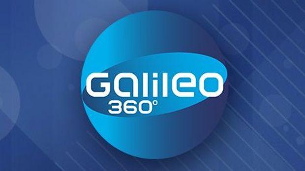 Galileo 360