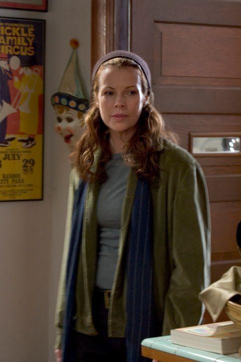 Carol Carver (Kim Basinger) ist dabei, ihre Familie zu zerstören. Weil sie den ganzen Tag im Spielcasino verbringt, wendet sich nicht nur Ehemann To...