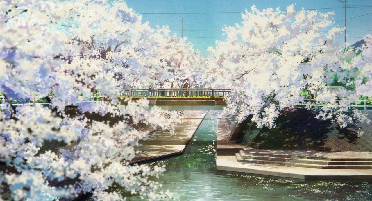 A Silent Voice - Bildquelle: Yoshitoki Oima, KODANSHA/A SILENT VOICE The Movie Production Committee.