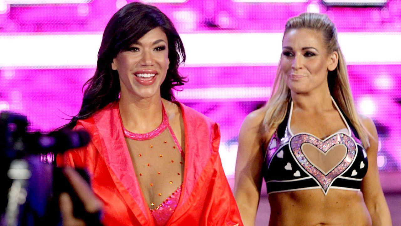 SmackDown 27. September12