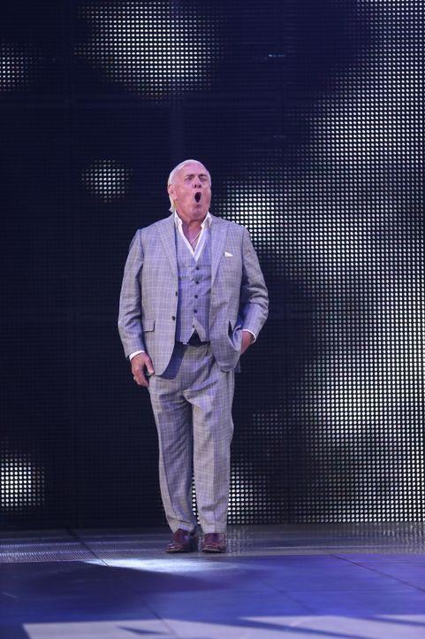 RAW_07222019jg_3085 - Bildquelle: WWE