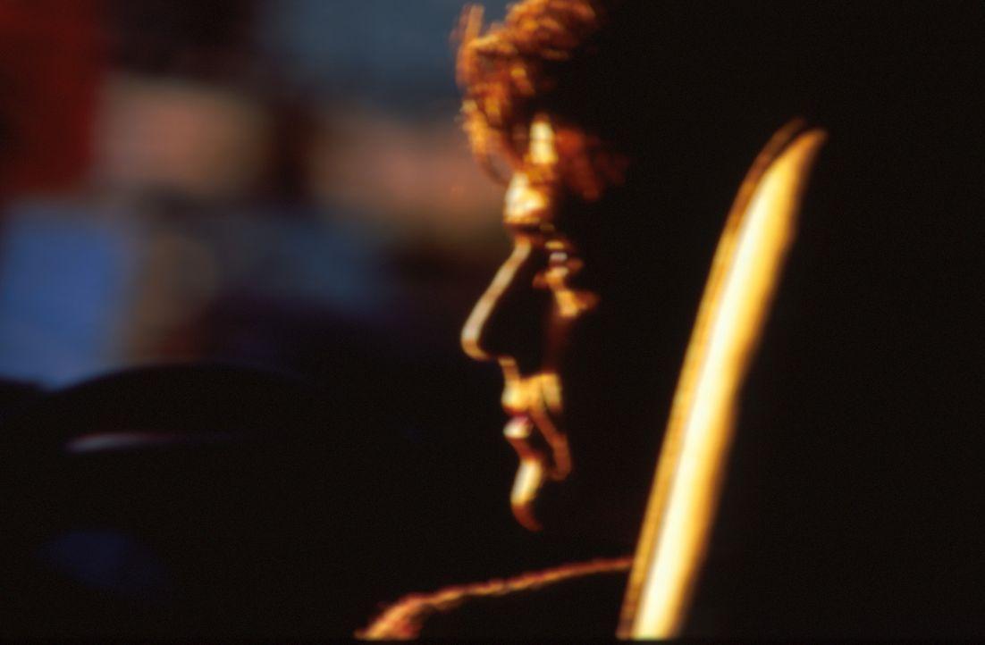 Der Koksdealer Dale McKussic (Mel Gibson) macht sich große Sorgen um die Zukunft seines Sohnes und beschließt deshalb, aus dem Geschäft auszusteigen... - Bildquelle: Warner Bros.