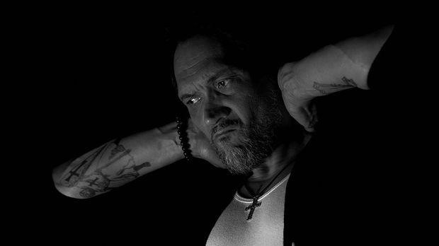 Sons Of Anarchy Neron Nero Padilla Jimmy Smits