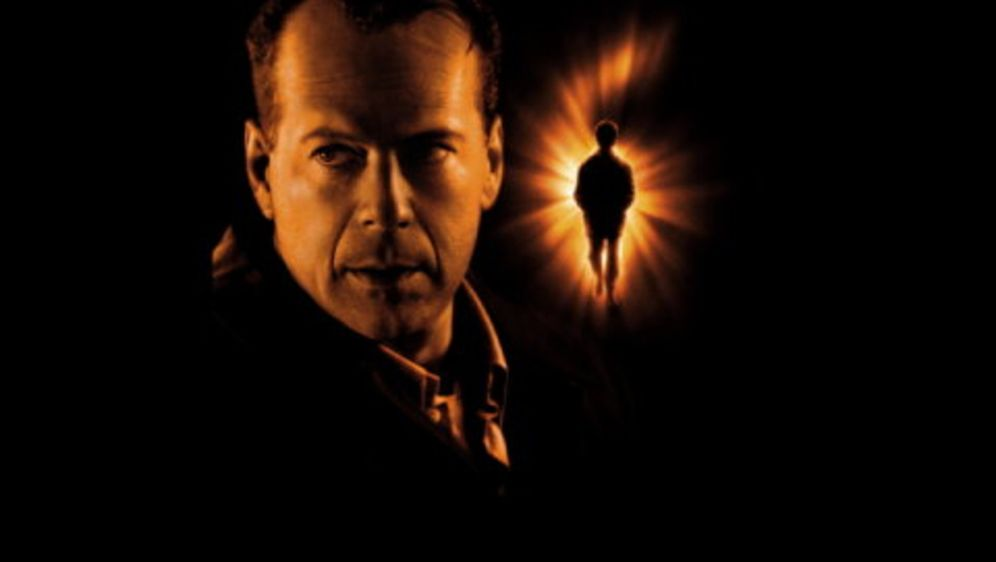 The Sixth Sense - Bildquelle: Buena Vista Pictures