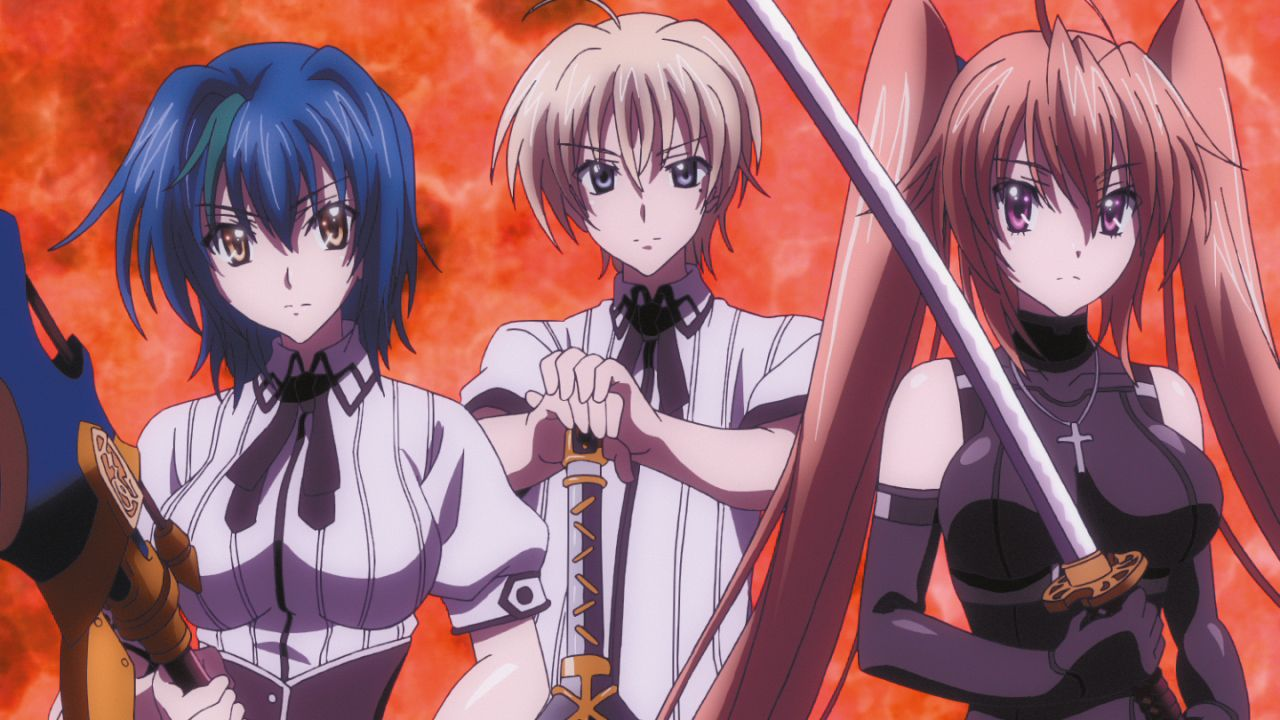 HIGHSCHOOL_DXD_-_02__STAFFEL_950012