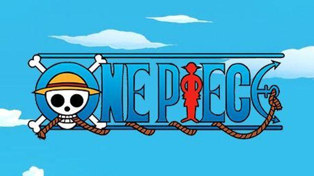 One Piece Ger Stream