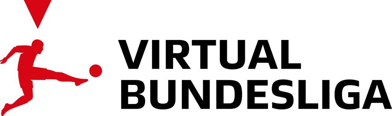 ran eSports: FIFA 20 - Virtual Bundesliga Spieltag 9 Live - Bildquelle: ProSieben MAXX