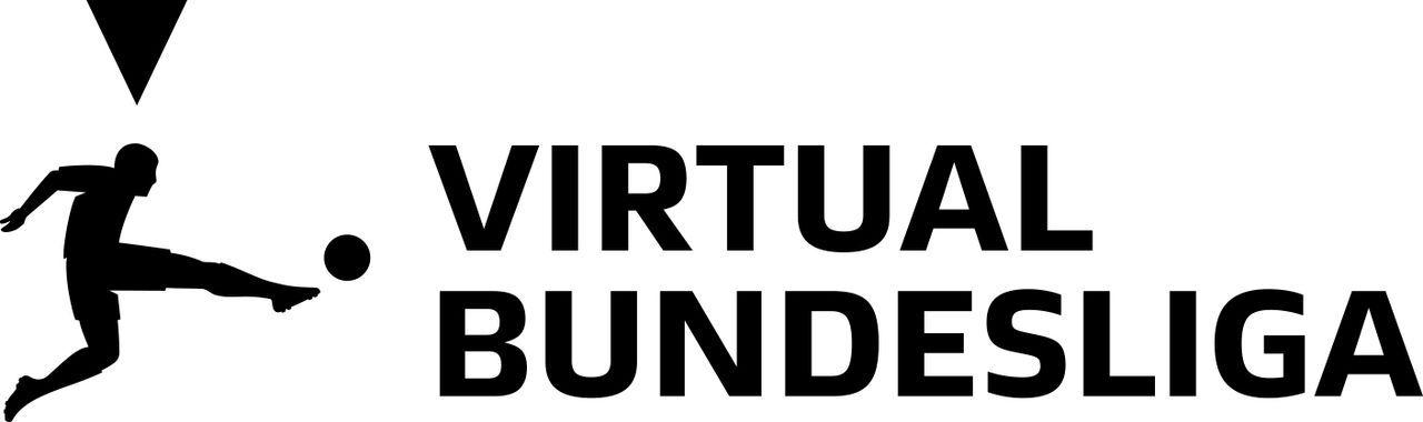 """Großes eSports-Finale auf ProSieben MAXX! In der """"Virtual Bundesliga&qu... - Bildquelle: ProSieben MAXX"""