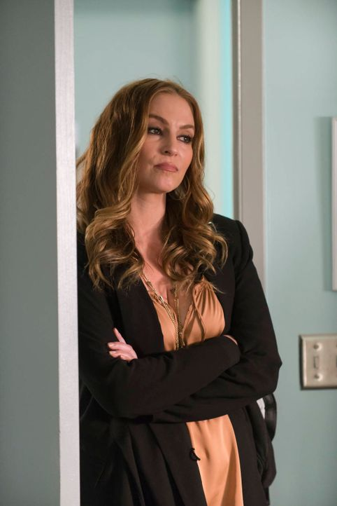 Wird Wendy (Drea de Matteo) noch etwas ausrichten können? - Bildquelle: 2012 Twentieth Century Fox Film Corporation and Bluebush Productions, LLC. All rights reserved.