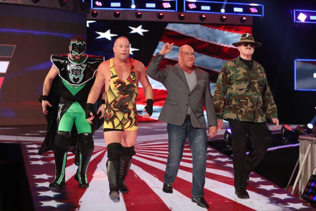 RAW_07222019jg_2147 - Bildquelle: WWE