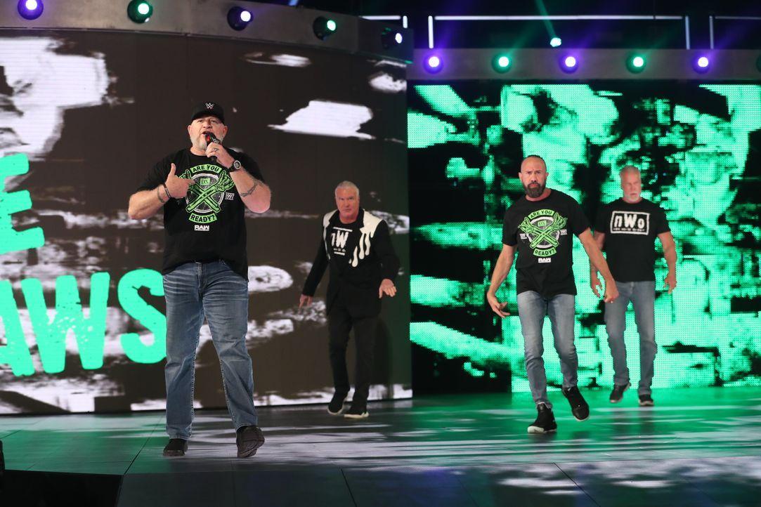 RAW_07222019jg_2392 - Bildquelle: WWE