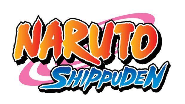 Naruto Online Anschauen