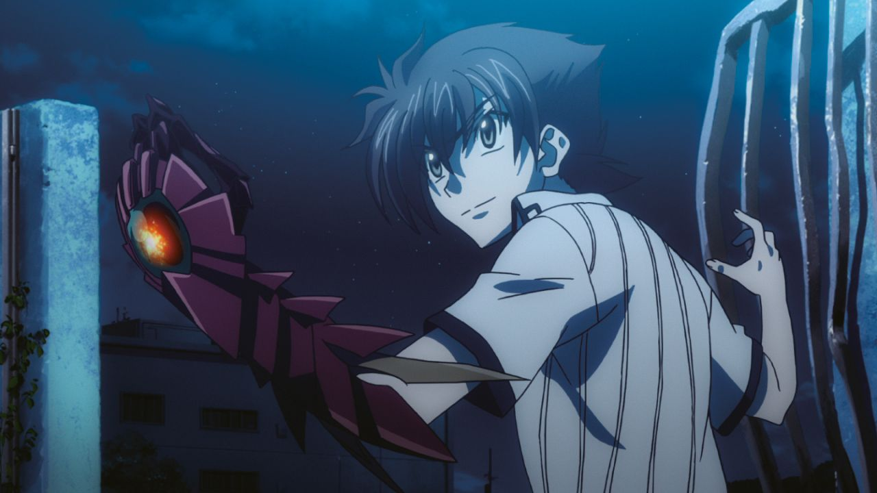 HIGHSCHOOL_DXD_-_02__STAFFEL_950017
