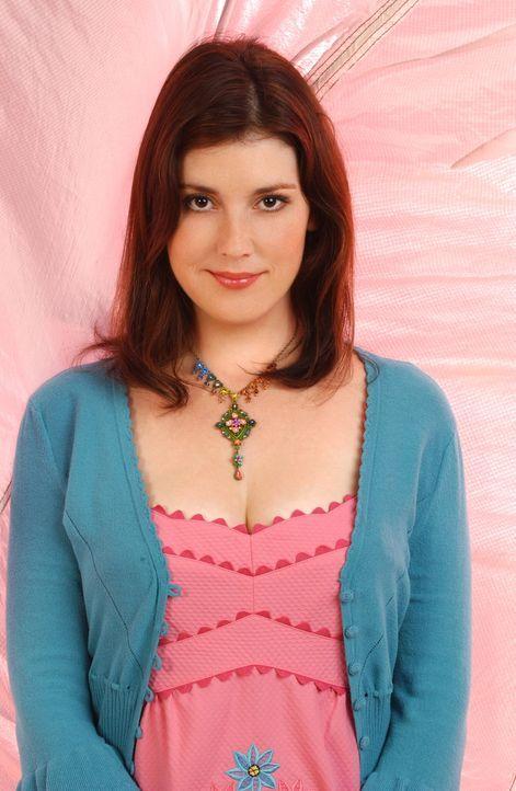 (2. Staffel) - Nachdem Rose (Melanie Lynskey) einen One-Night-Stand mit Charlie hatte, redet sie sich seitdem ein, mit ihm zusammen zu sein ... - Bildquelle: Warner Brothers Entertainment Inc.