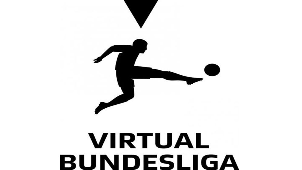 ran eSports: FIFA 20 - Virtual Bundesliga Grand Final