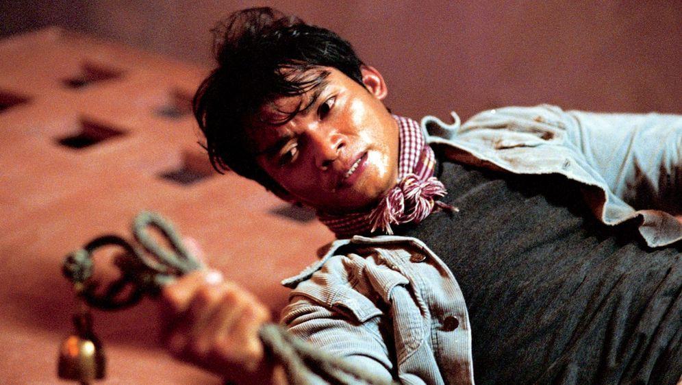 Revenge of the Warrior - Tom yum goong - Bildquelle: e-m-s the DVD-Company