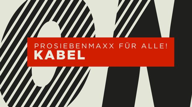 Prosieben.Maxx