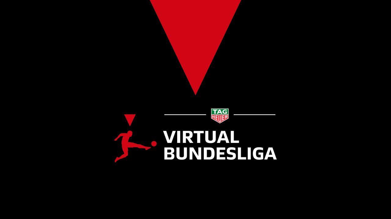 """Noch mehr eSports auf ProSieben MAXX! In der """"TAG Heuer Virtual Bundesl... - Bildquelle: ProSieben MAXX"""