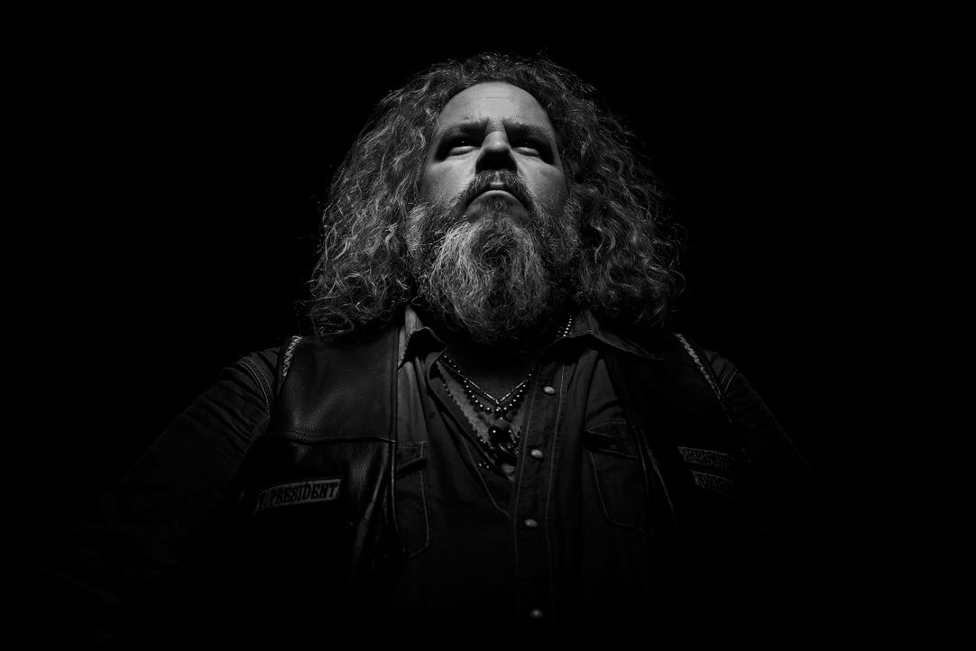 SOA_Bobby Elvis Munson_Mark Boone Junior