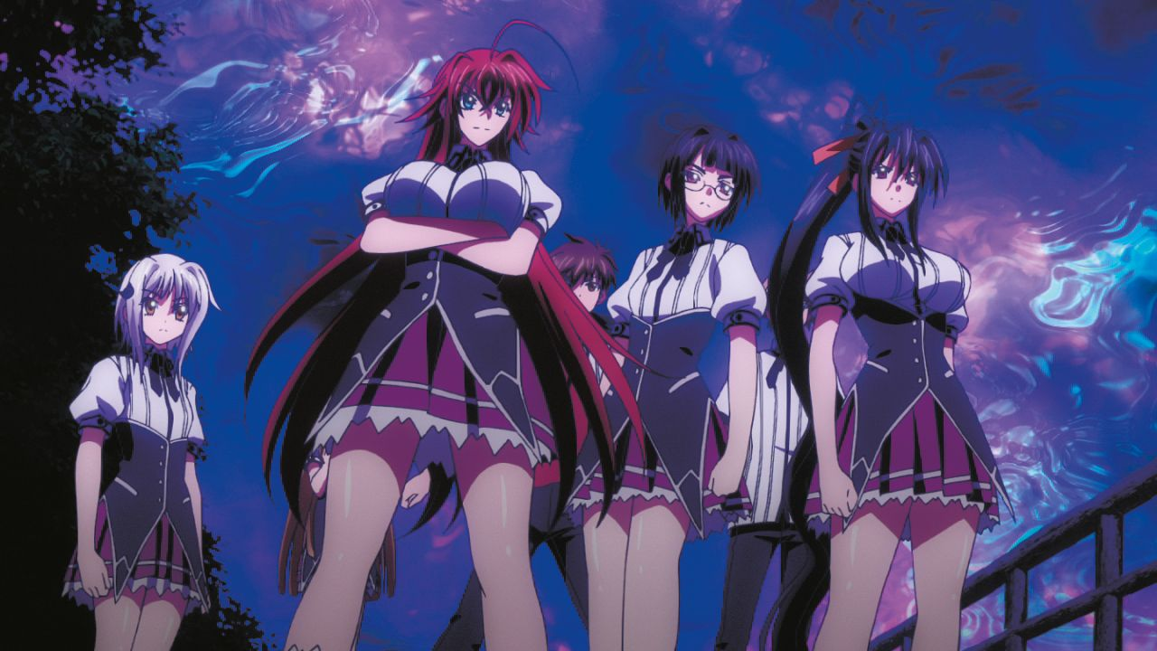 HIGHSCHOOL_DXD_-_02__STAFFEL_950008
