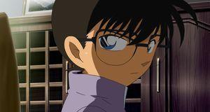Conan (Detektiv Conan)