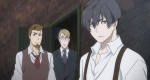Krimi_Anime_91 Days