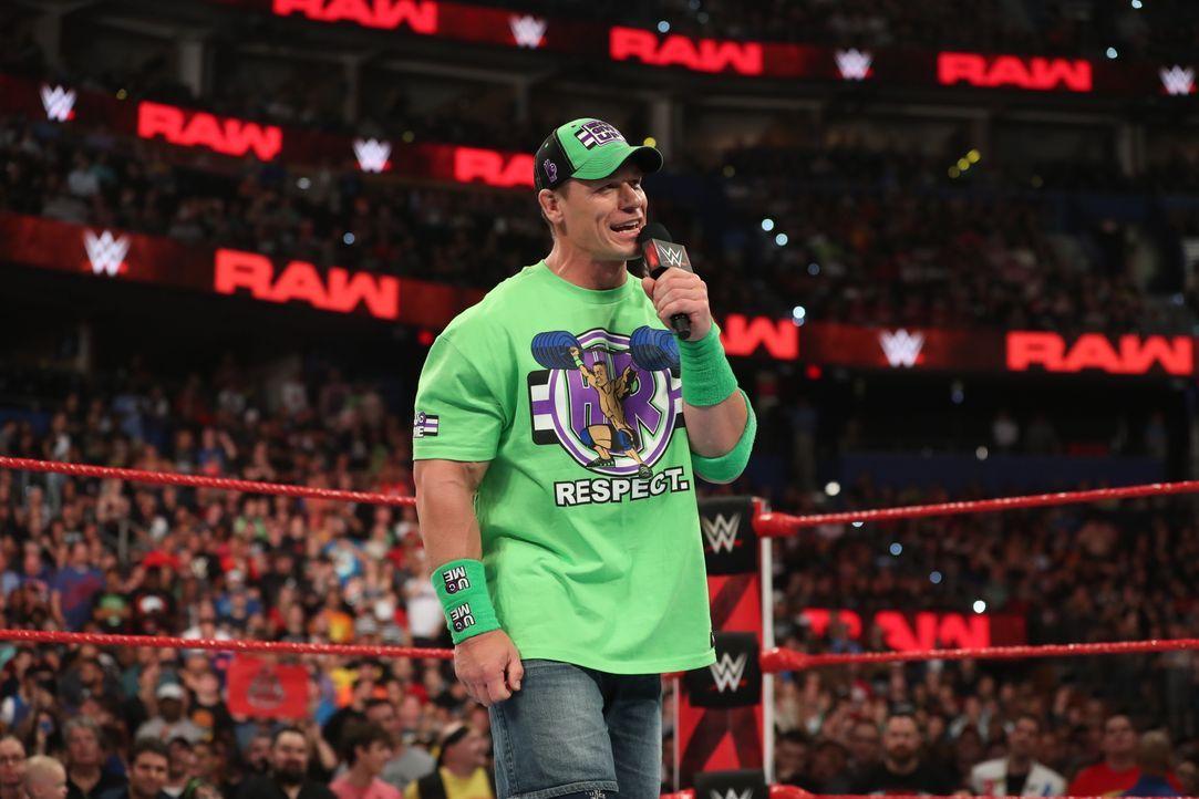 RAW_07222019jg_743 - Bildquelle: WWE