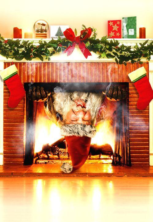 Santa's Slay - Bildquelle: E.M.S. New Media AG