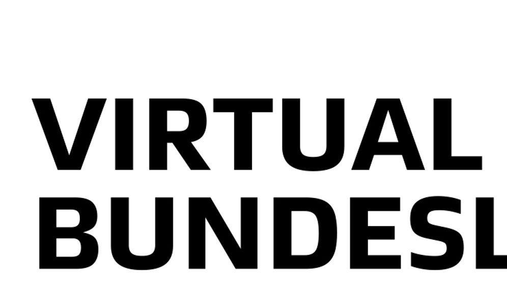 ran eSports: FIFA 20 - Virtual Bundesliga Spieltag 7 Live - Bildquelle: ProSieben MAXX