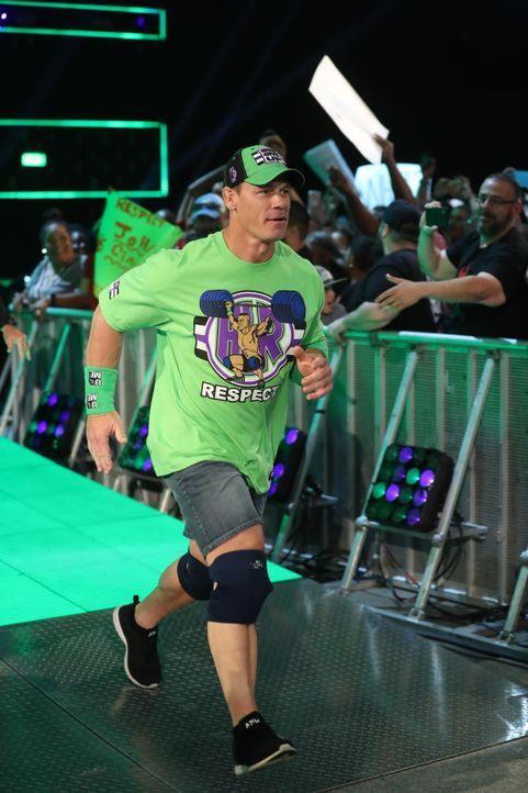 RAW_07222019jg_718 - Bildquelle: WWE