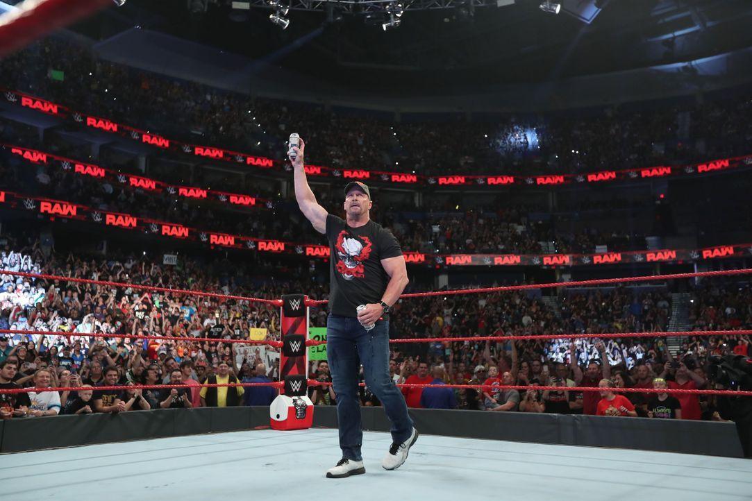 RAW_07222019jg_3583 - Bildquelle: WWE
