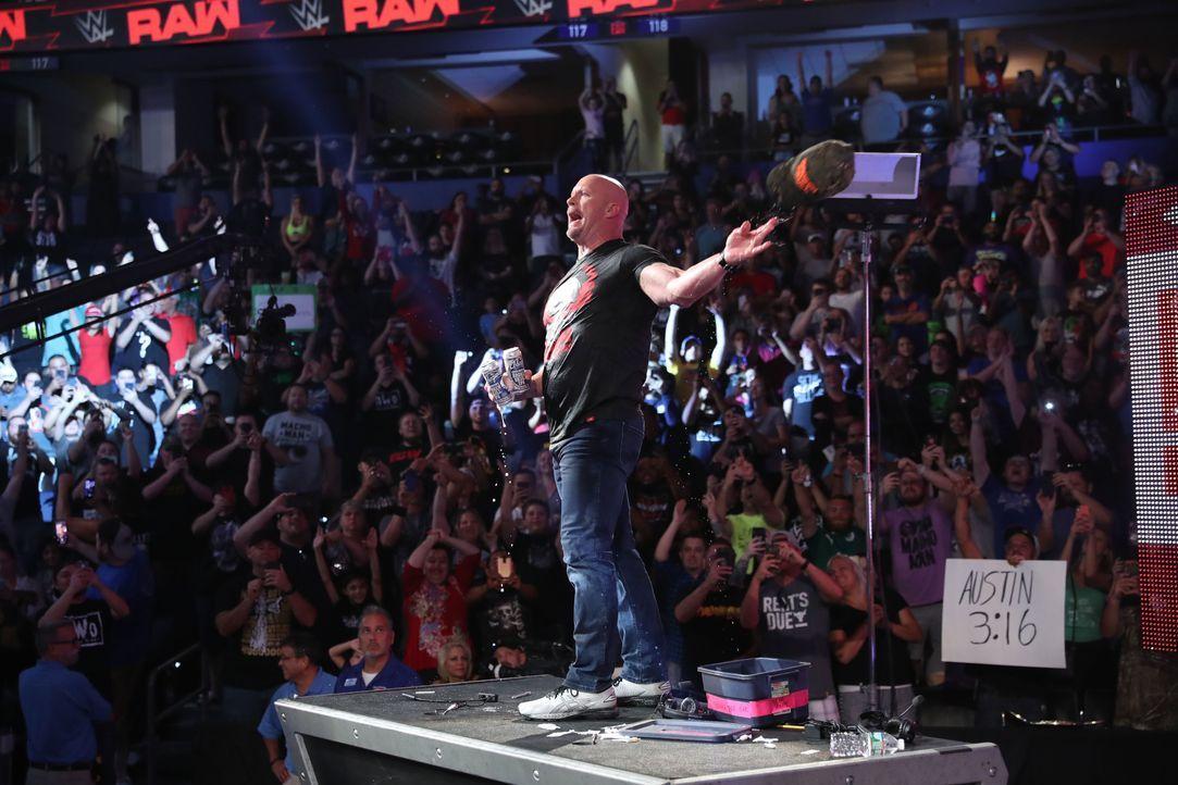 RAW_07222019jg_3821 - Bildquelle: WWE