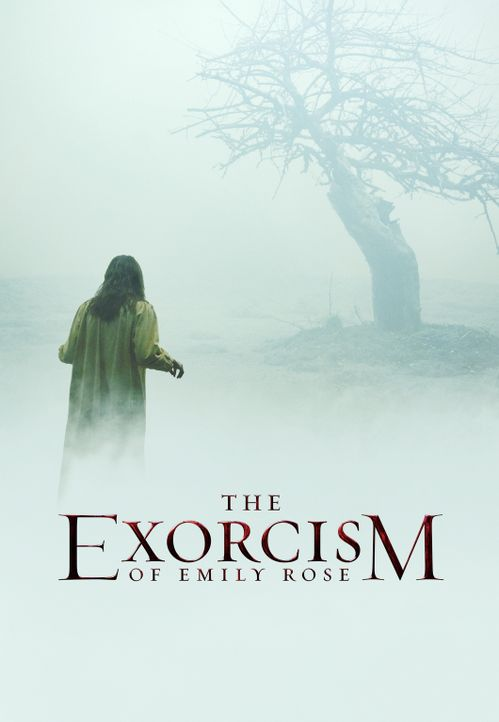 Der Exorzismus von Emily Rose - Bildquelle: Sony Pictures Television International. All Rights Reserved.