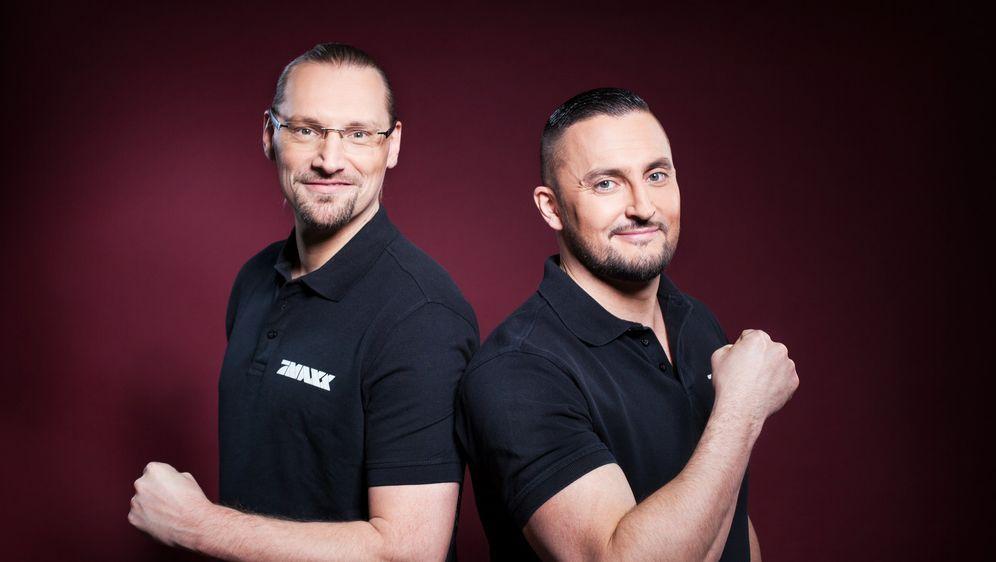 Raw Prosieben Maxx Ganze Folge