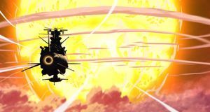 Yamato 2