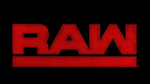 Wwe Raw Alle Folgen Am Stück Playlist