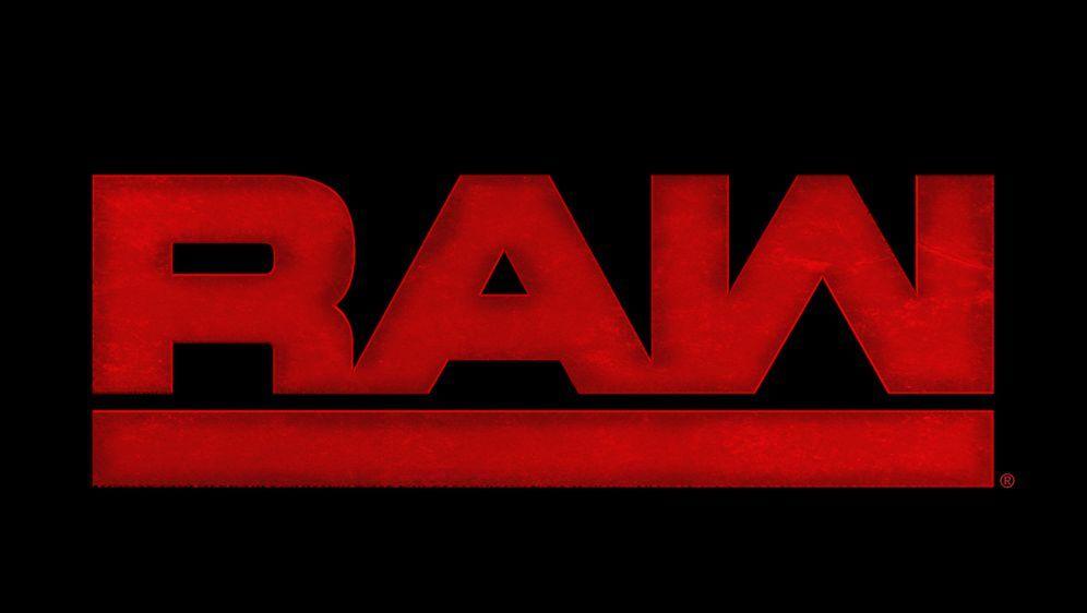 - Bildquelle: TM &   2016 WWE. All Rights Reserved.