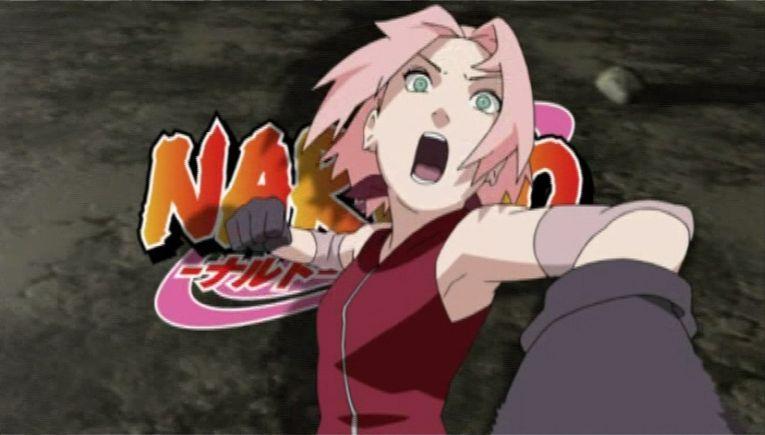 Naruto Shippuuden - Allgemeine Bilder - Bild8 - Bildquelle: YEP!