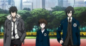 Anime_Krimi_Psycho-Pass