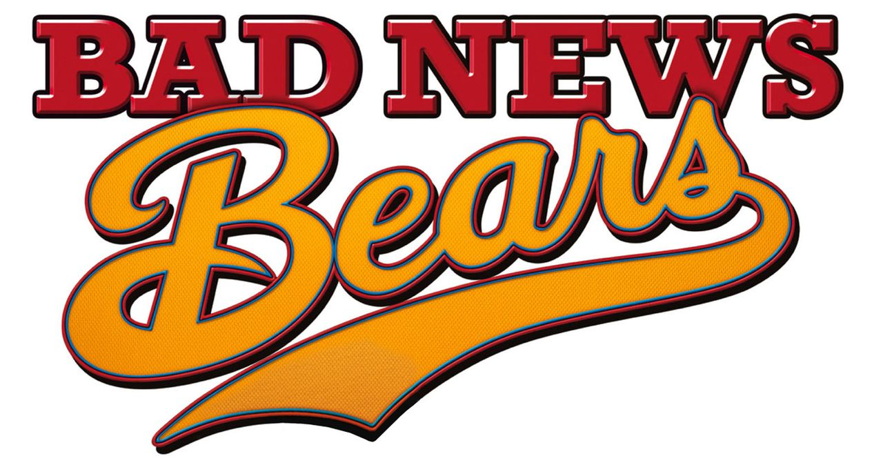 "Logo - ""Bad News Bears"" - Bildquelle: TM &   Paramount Pictures. All Rights Reserved."