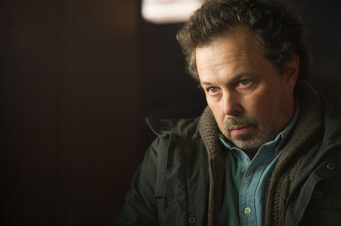Wird es Metatron (Curtis Armstrong) tatsächlich gelingen, seine gefährlichen Ziele zu erreichen? - Bildquelle: Warner Bros. Television