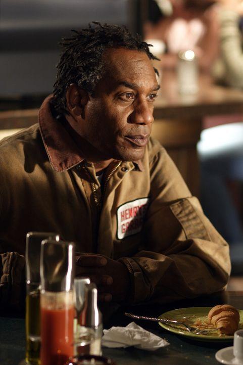 Ist Henry (Joe Morton) auf Jacks Seite? - Bildquelle: Universal Television