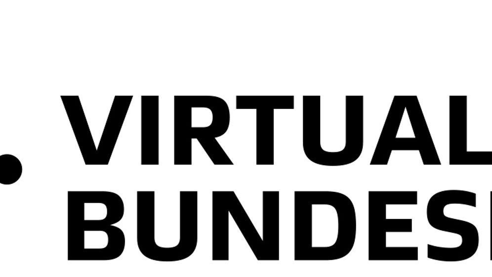ran eSports: FIFA 20 - Virtual Bundesliga Spieltag 5 Live - Bildquelle: ProSieben MAXX