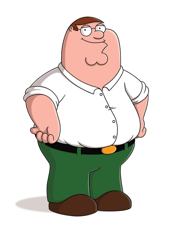 (15. Staffel) - Peter Griffin sorgt regelmäßig für Peinlichkeiten und bringt seine Familie und Freunde in die absurdesten Situationen. - Bildquelle: 2015-2016 Fox and its related entities.  All rights reserved.