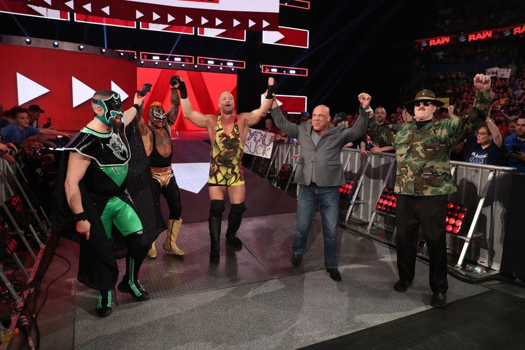 RAW_07222019jg_2041 - Bildquelle: WWE