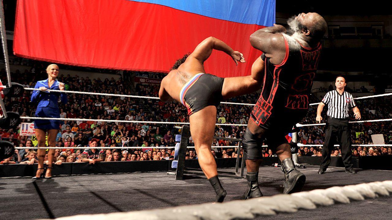 Bilder SmackDown 20. September (14)